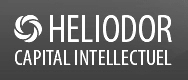 HELIODOR CAPITAL INTELLECTUEL